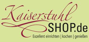 Kaiserstuhlshop Gutschein