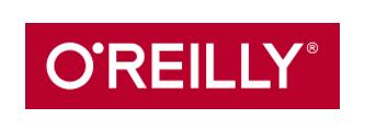 O'Reilly Gutschein