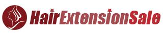 Hair Extension Sale Gutschein