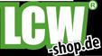 LCW-Shop Gutschein