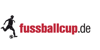 fussballcup Gutschein