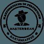 Masterbean Gutschein