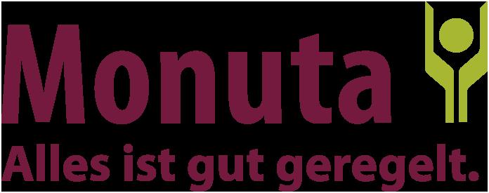 Monuta Gutschein & Rabattcode
