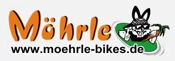 Moehrle-Sport.de Gutschein