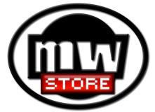 mw-store Gutschein