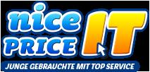 NicePriceIT Gutschein