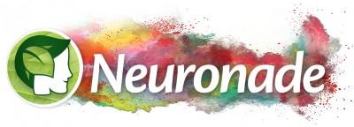 Neuronade Gutschein
