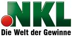 NKL Gutschein