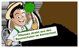Nr-01.de Gutschein