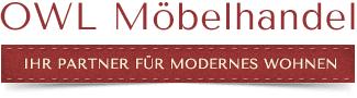 OWL Möbelhandel Gutschein