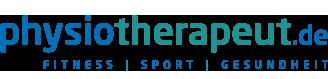 physiotherapeut.de Gutschein & Rabattcode