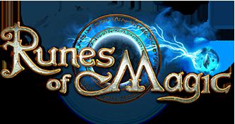 Runes of Magic Gutschein