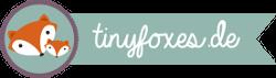 tinyfoxes Gutschein