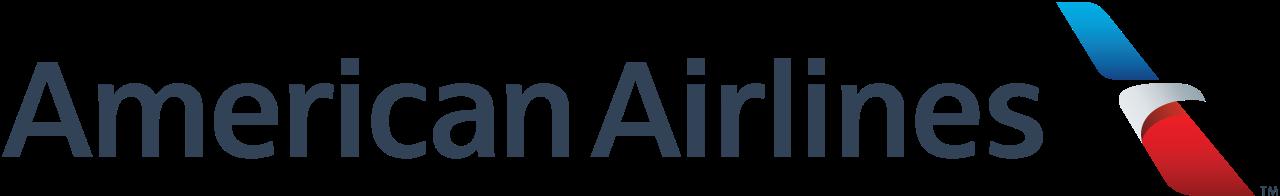 American Airlines Gutschein