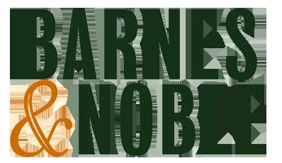 Barnes & Noble Gutschein