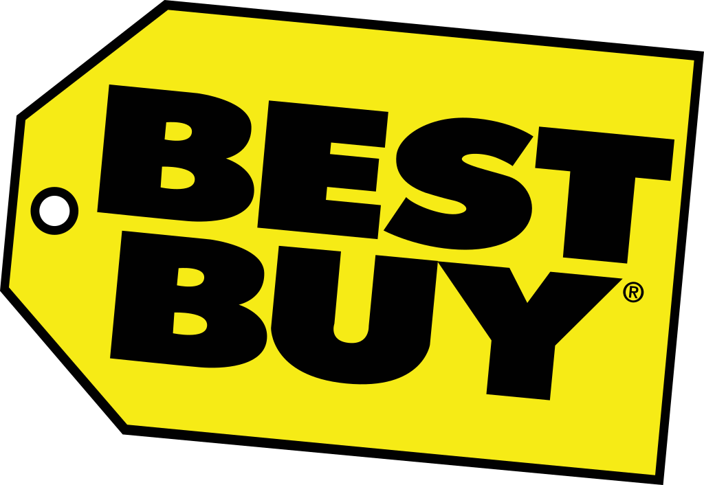Best Buy Gutschein