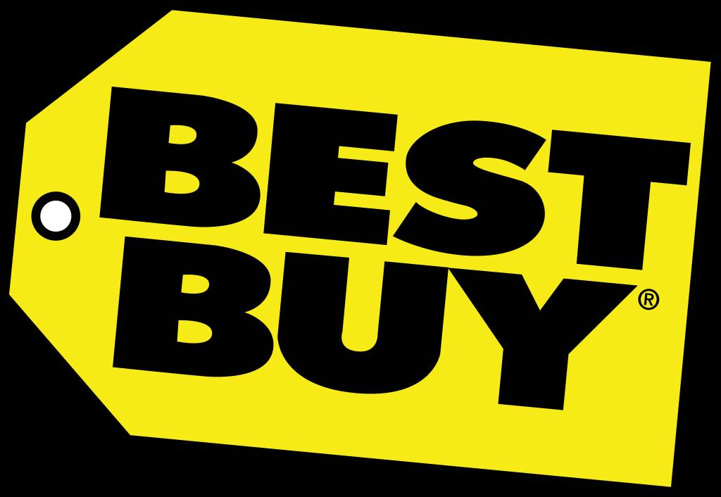 Best Buy Gutschein