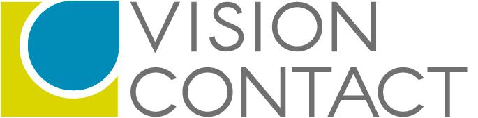 Vision-Contact Gutschein