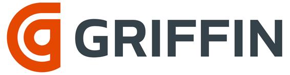Griffin Gutschein