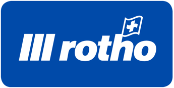 Rotho Gutschein & Rabattcode