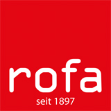 rofa Gutschein & Rabattcode