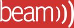 beam-shop Gutschein