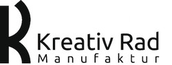 KreativRad Gutschein & Rabattcode