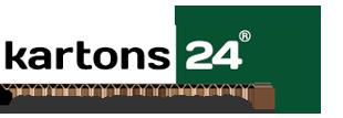 Kartons24 Gutschein & Rabattcode