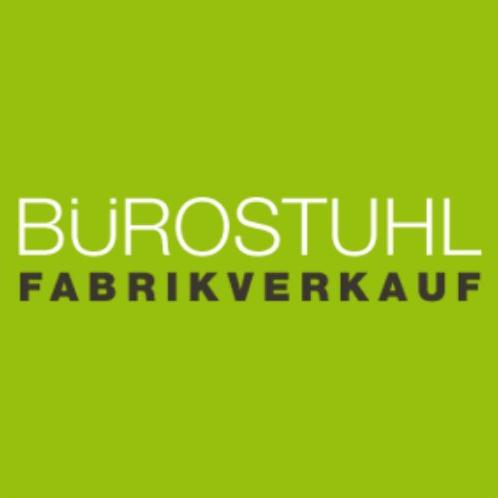 Bürostuhl-Fabrikverkauf Gutschein