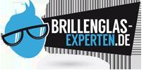 brillenglas-experten Gutschein