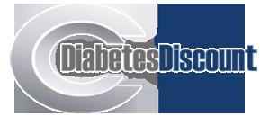 DiabetesDiscount Gutschein