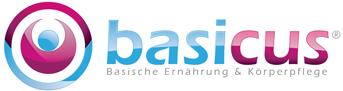 Basicus Gutschein