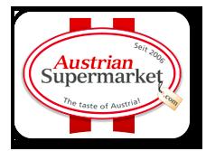 AustrianSupermarket Gutschein