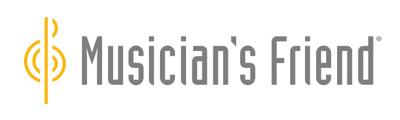 Musician's Friend Gutschein