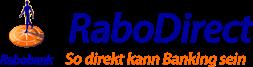 RaboDirect Gutschein