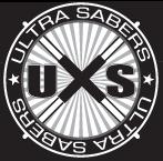 Ultra Sabers Gutschein