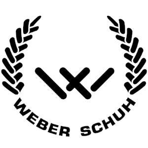 Weber Schuh Gutschein