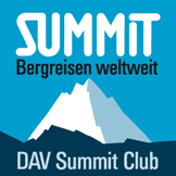 DAV Summit Club Gutschein