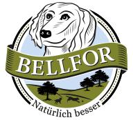Bellfor Gutschein