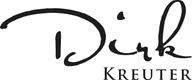 Dirk Kreuter Gutschein
