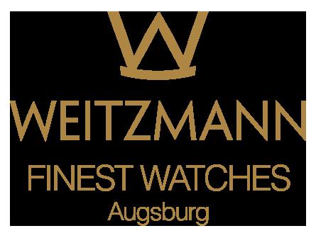 otto-weitzmann Gutschein