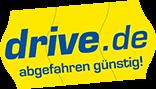 drive.de Gutschein