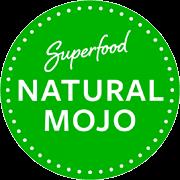 Natural Mojo Gutschein
