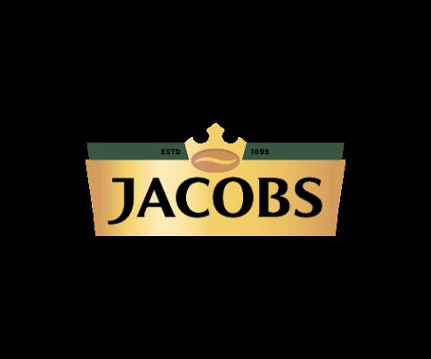 Jacobs Gutschein