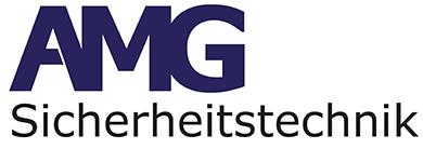 AMG Sicherheitstechnik Gutschein