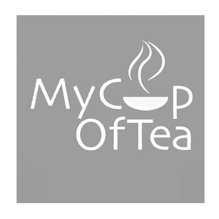 MyCupOfTea Gutschein