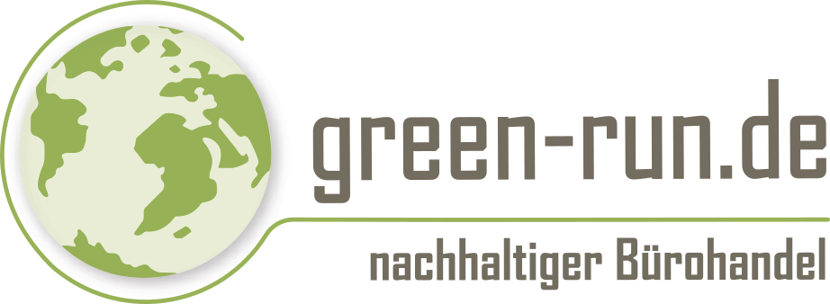 green-run.de Gutschein