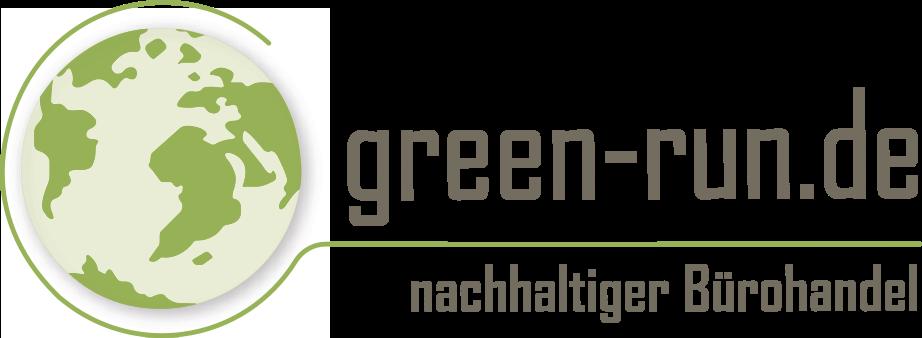 green-run.de Gutschein