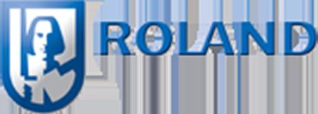 ROLAND Rechtsschutz Gutschein