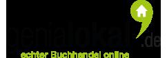 genialokal.de Gutschein